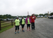 Sickle Cell Anemia 5K 8