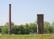 south-boston-old-cotton-mill